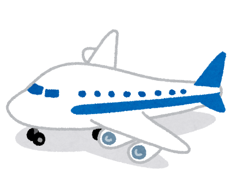 chakuriku_airplane (7)
