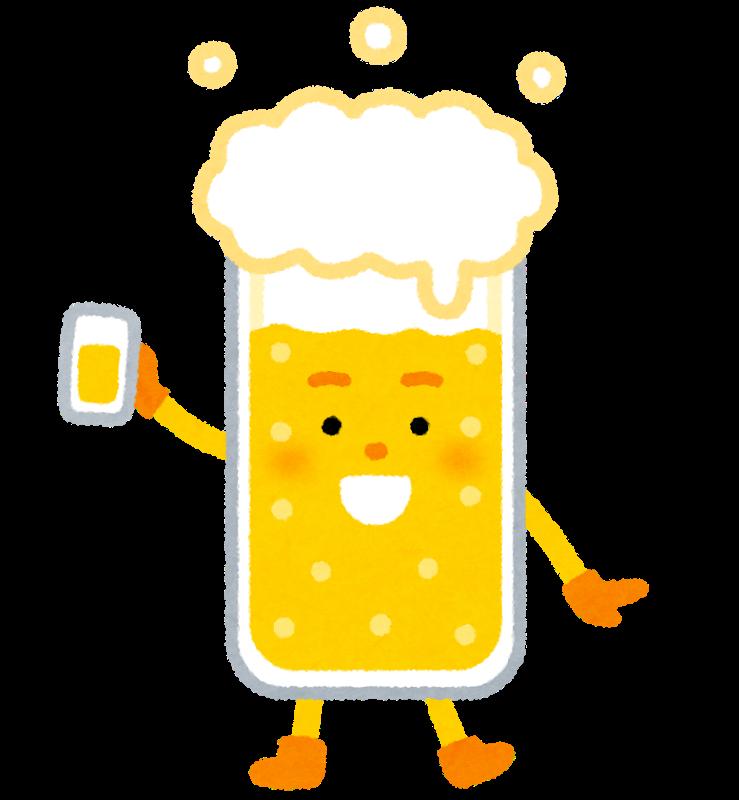 character_beer (1)