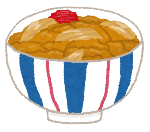 food_gyudon (4)