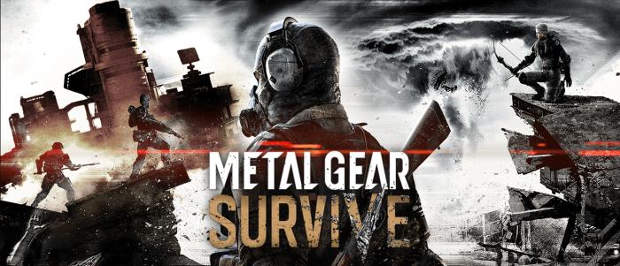 metalgearsurvive02-700x301