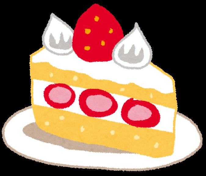 sweets_shortcake (1)