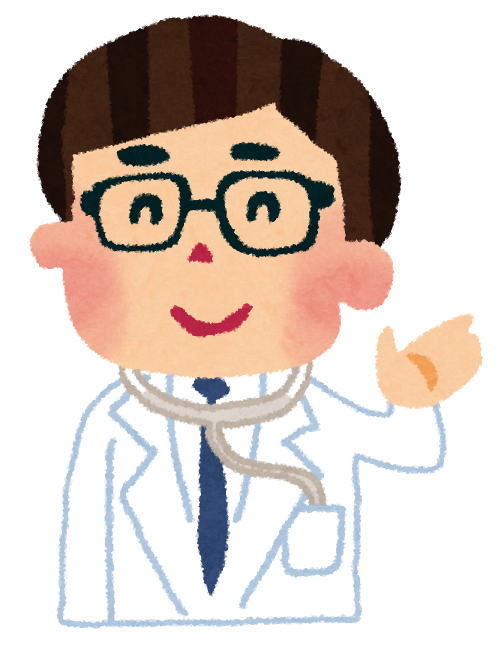 doctor (1)