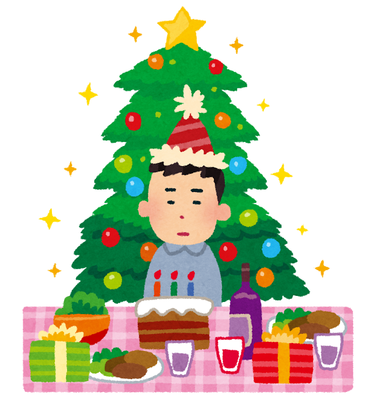 christmas_hitori_bocchi (1)