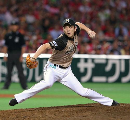miyanishi02-5