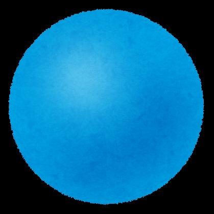 ball05_blue