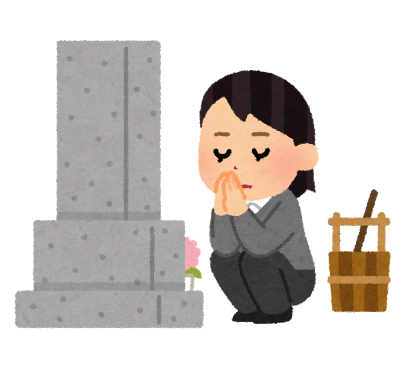 ohakamairi_woman (3)