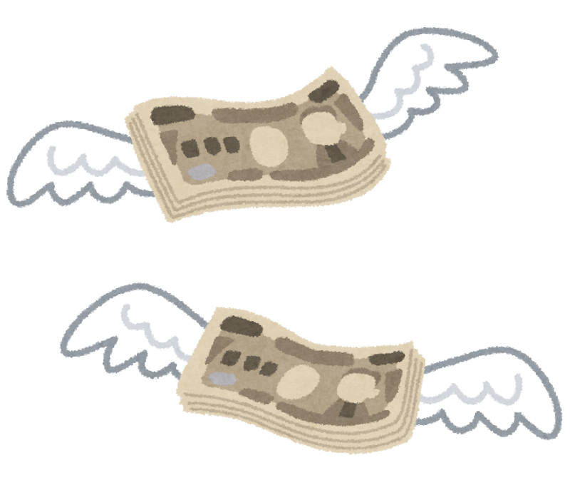 money_fly_yen (1)
