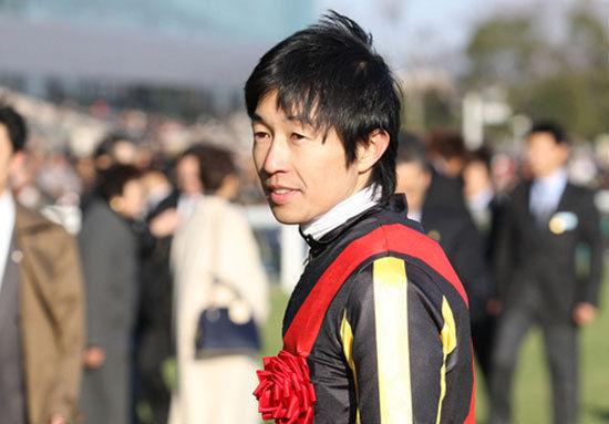 takeyutaka0227