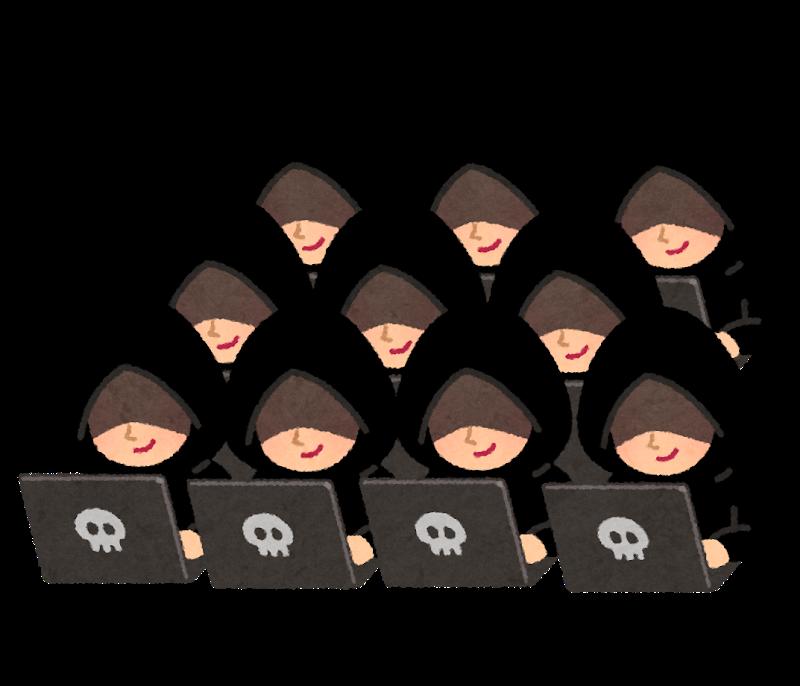 computer_hacker_black_syuudan (2)