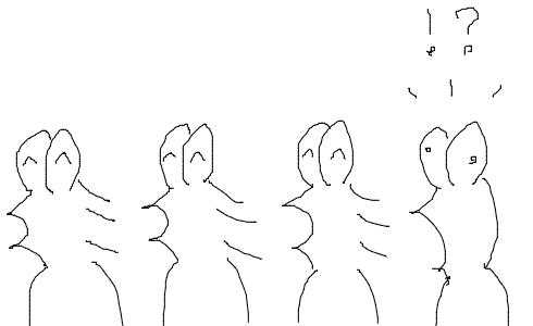 livejupiter-1510995114-11-490x300