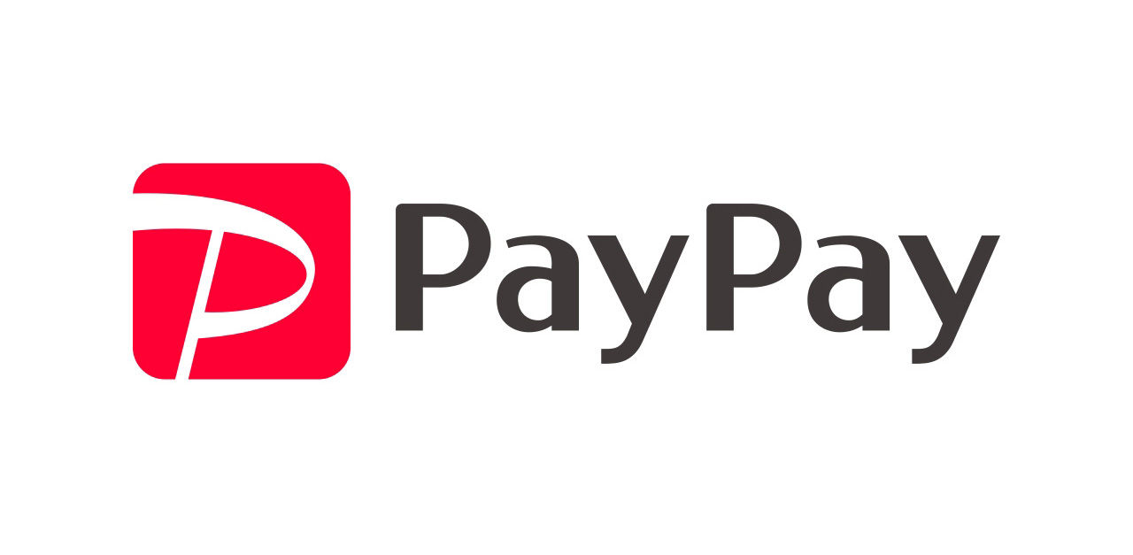 paypay-online-yahoo-shoping-etc (1)