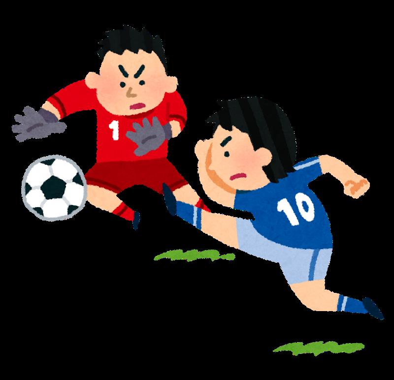 soccer_shot_man (2)