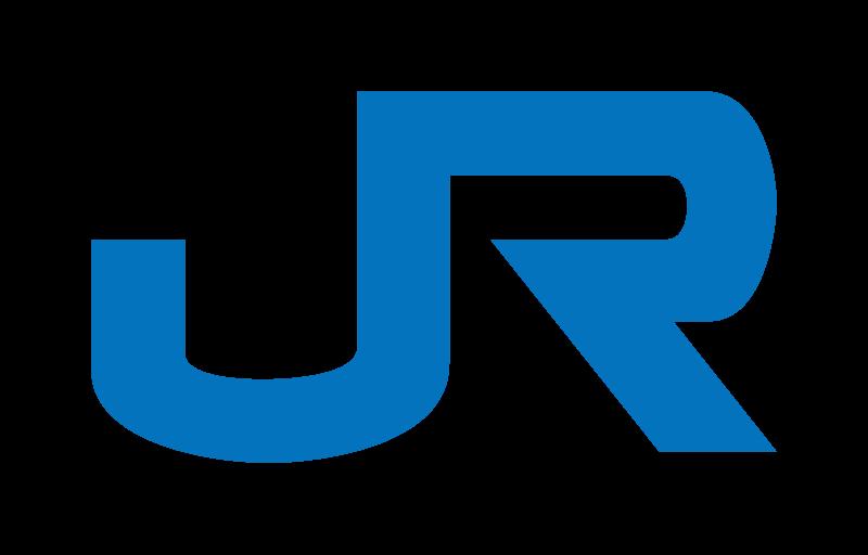 800px-JR_logo_(west).svg