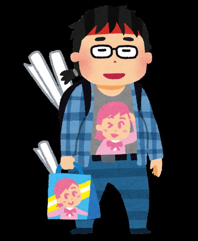 otaku (3)
