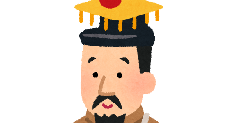 nigaoe_godaigo_tennou (3)
