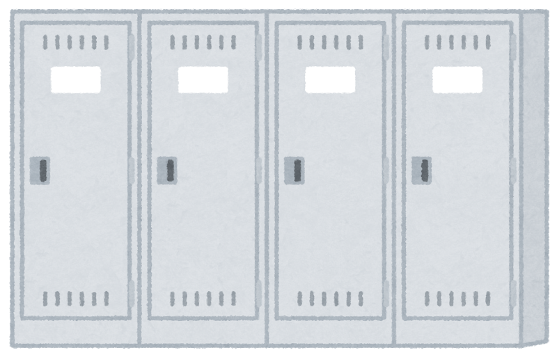 locker_set_close