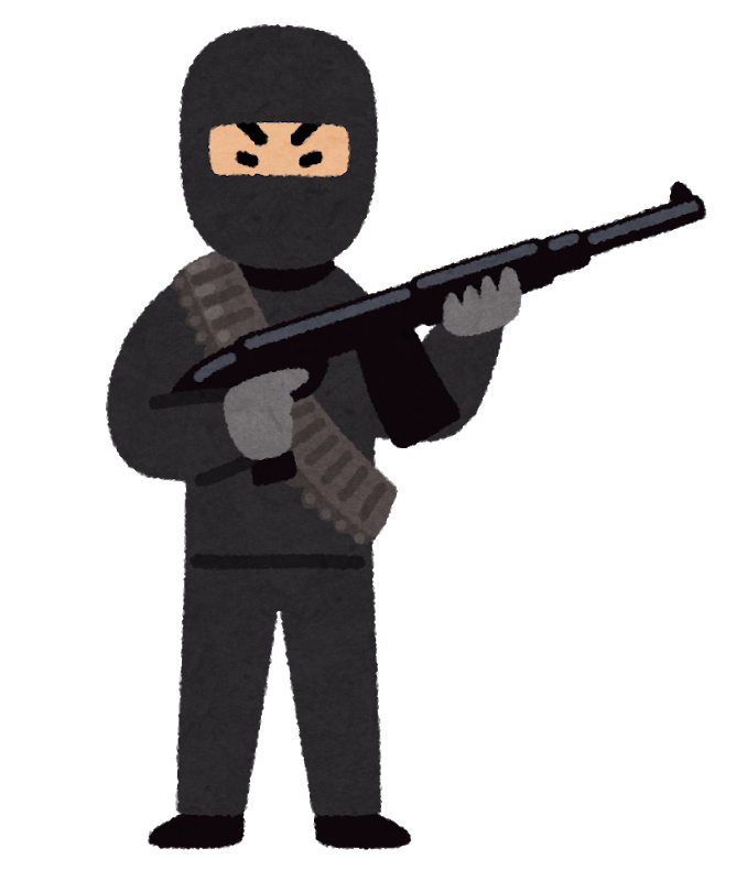 war_terrorist (2)