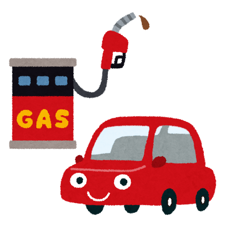 car_gasoline (2)