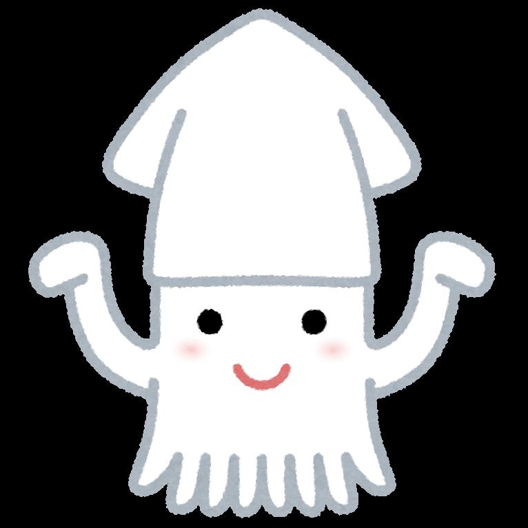 character_fish_ika (2)