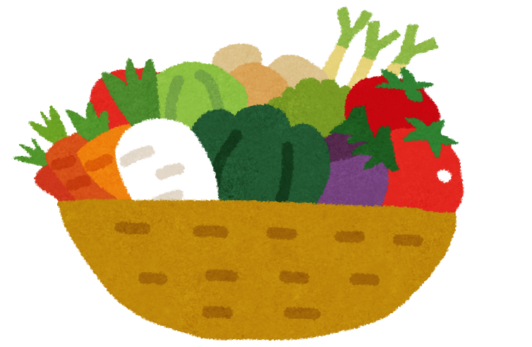 vegetable (7)