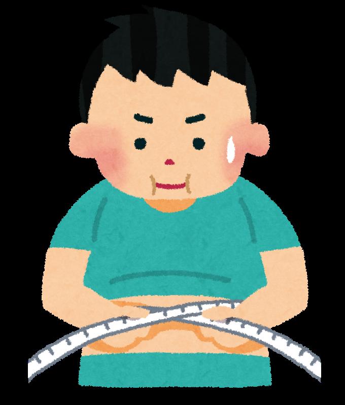 waist_man_fat (6)