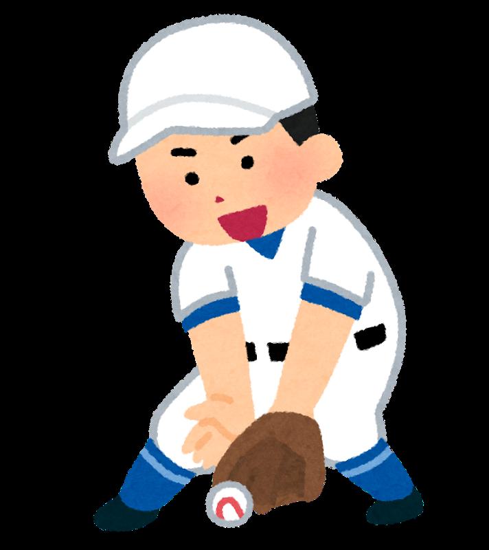 baseball_goro (1)