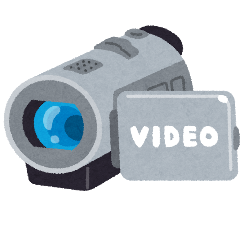 video_camera (1)