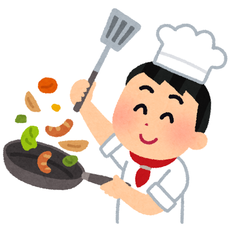 cooking_chef_man_asia (1)
