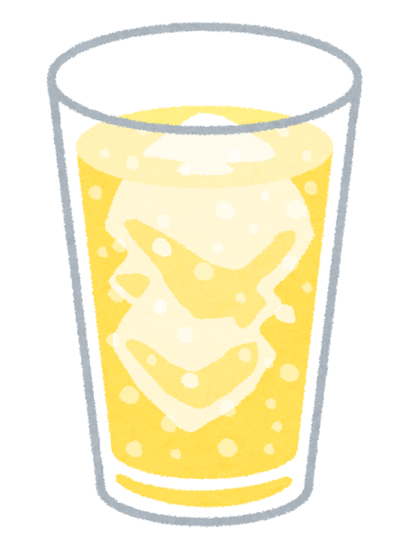 soda2_yellow (1)