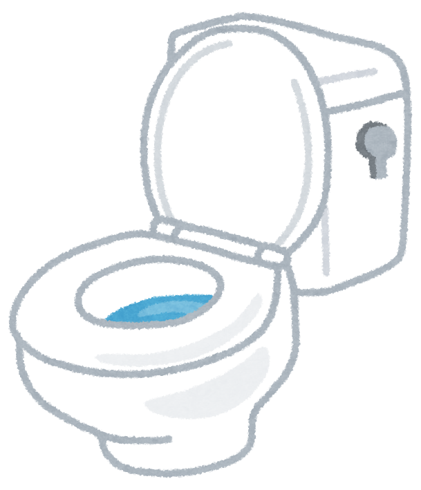 toilet_benki (33)