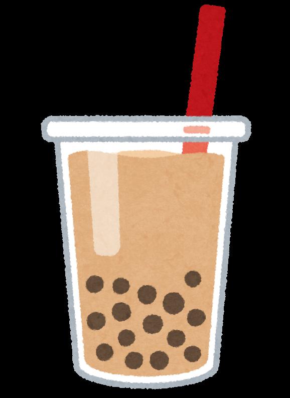 tapioca_drink (2)
