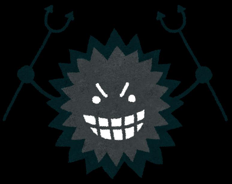 virus_character (31)