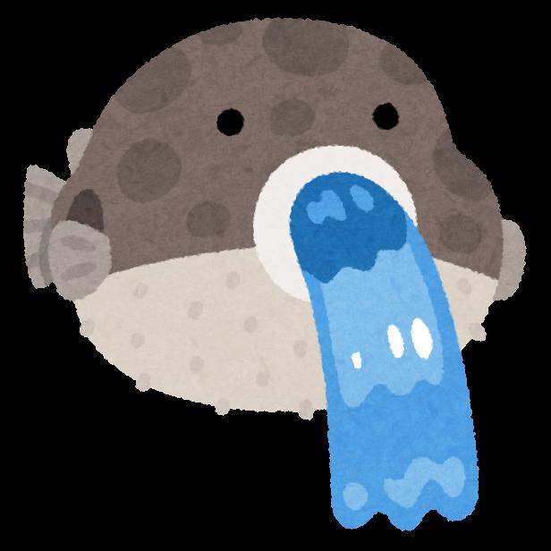 fish_fugu_haku (2)