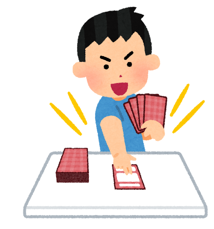 cardgame_card_dasu (2)