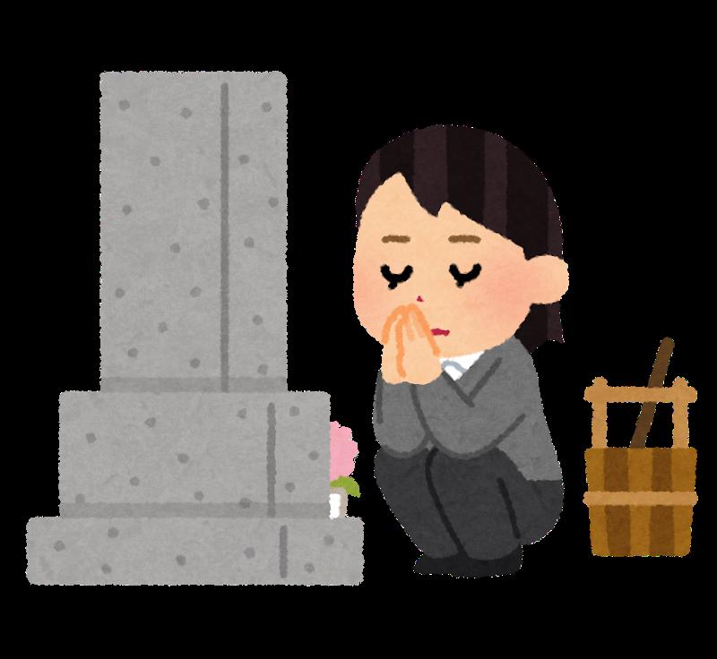 ohakamairi_woman (4)