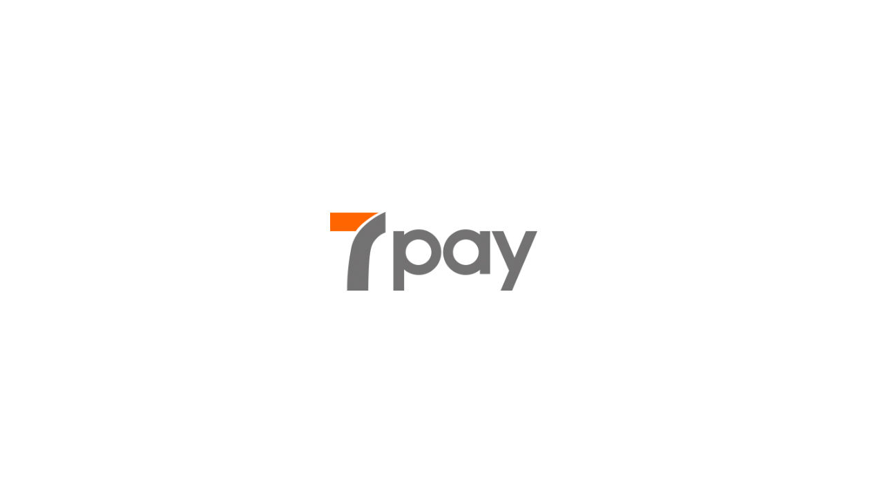 how-to-use-7pay