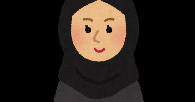 muslima_woman (1)