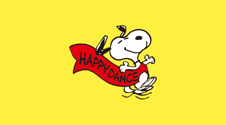 161004_happydance_bnr_780_430-1