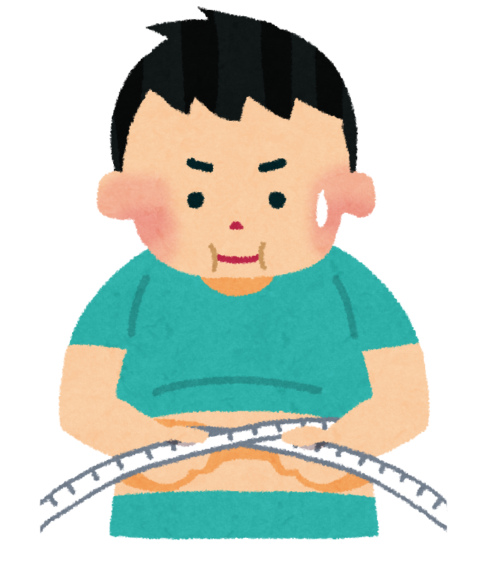 waist_man_fat (7)