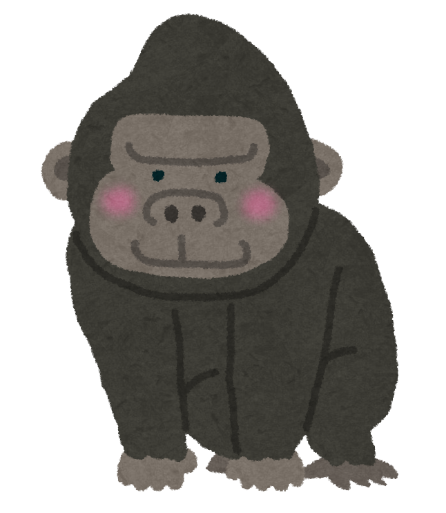 animal_gorilla (1)