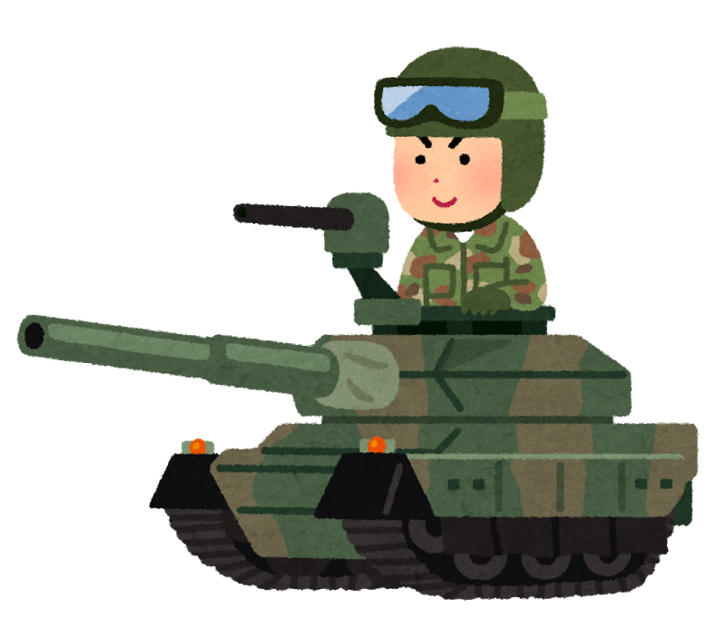 war_sensya_man (5)