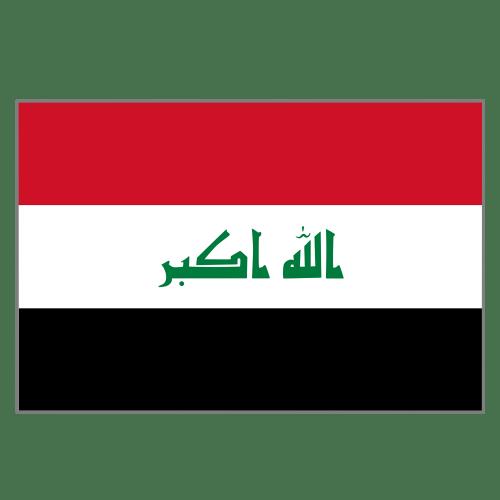 iraq127546