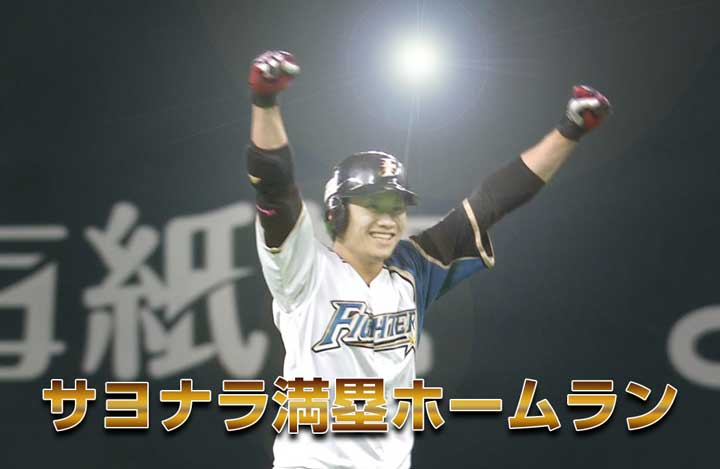 nishikawa-sayonara