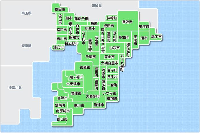 top_main_map