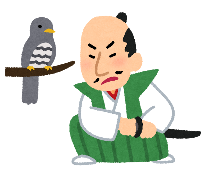 hototogisu_oda_nobunaga (14)