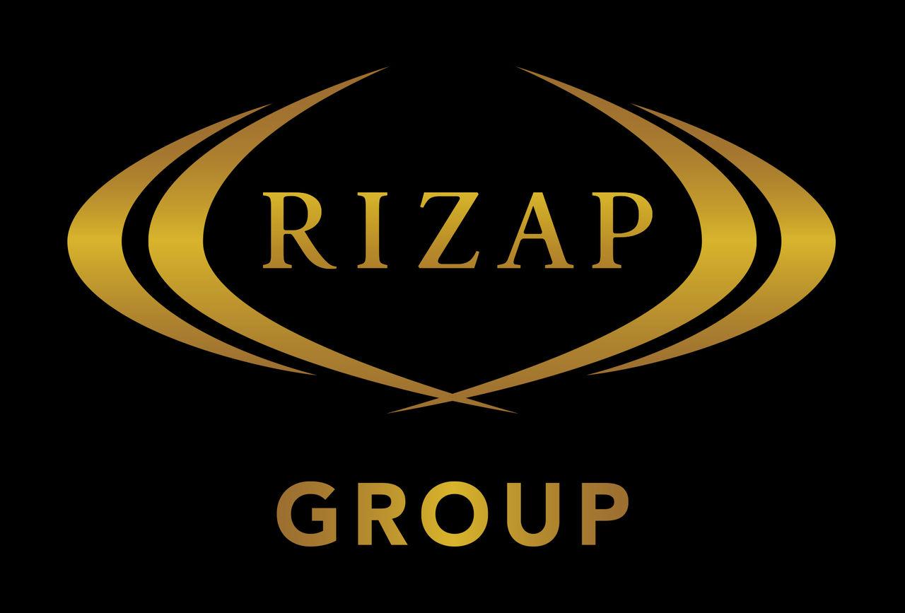 RIZAP-GROUP