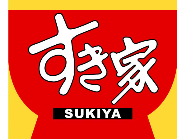 0709_sukiyalogo (1)