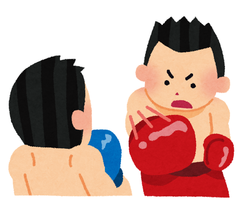 boxing_punch (1)