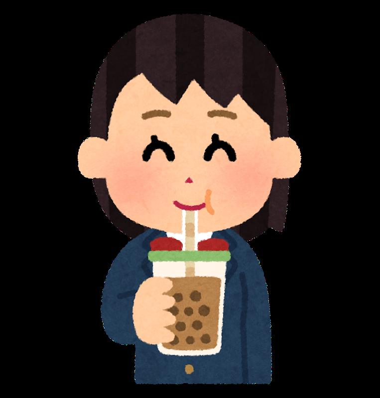 drink_tapioka_tea_schoolgirl (1)