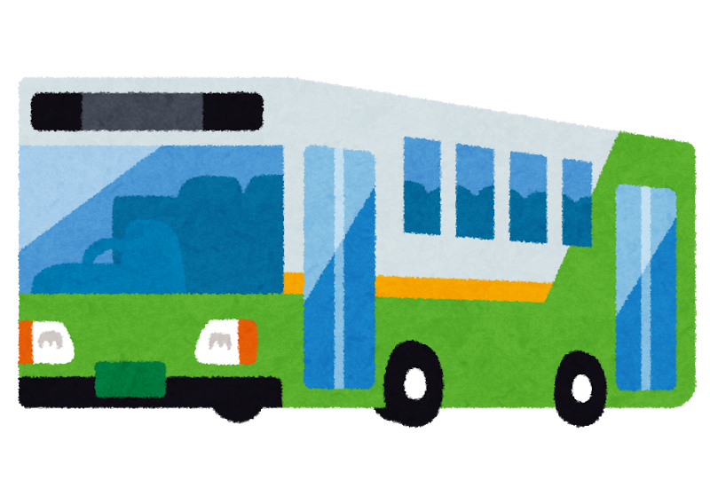 car_bus (1)